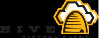 Hive Virtual Plant